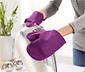 Rękawice do czyszczenia srebra