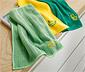 3 Bad-Reinigungstücher