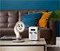 Bluetooth®-Lautsprecher »Grammofon«