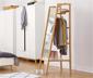 Kleiderständer-Garderobe