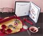 Buch »Weihnachtsbäckerei«
