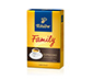 Tchibo Family Espresso