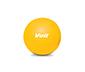 Voit Gymball Pompalı Sarı 65 Cm