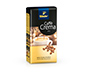 Caffè Crema Mild - Ganze Bohne