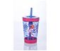 Contigo Spill Proof Tmbler Su Şişesi, 420 ml, Pembe