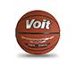 Voit BC2000N7 Basketbol Topu