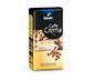 Café crème doux en grains