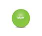 Voit Gymball Pompalı Yeşil 55 Cm