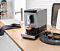Tam Otomatik Kahve Makinesi »Esperto Caffè«