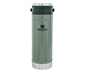 Stanley Yeşil Klasik French Press Mug 0,47lt