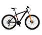 24 Vites 27.5 Jant Erkek Dağ Bisikleti – H.Disk Fren