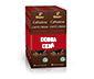 80 kapsułek kawy Caffè Crema Colombia