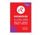 Redhouse El Sözlüğü, Sev Yayınları