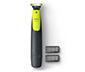 Philips OneBlade Hibrit Sakal Şekillendirici ve Tıraş Makinesi
