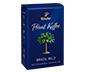 Privat Kaffee Brazil Mild Öğütülmüş Filtre Kahve 250g