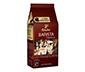 Barista Espresso Çekirdek 1000 g
