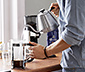 Kahve ibriği