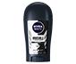 NIVEA INVISIBLE BLACK&WHITE POWER STICK 40ML ERKEK