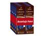 Coffee Intense Aroma 80 Adet Kapsül Avantajlı Paket