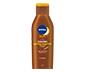 NiveaSun Karoten Özlü Güneş Sütü 200 ml