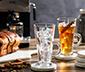 Paşabahçe Latte Bardağı
