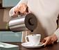 Kanvica na prípravu kávy