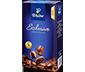 NOWOŚĆ: Tchibo Exclusive, 1kg, kawa w ziarnach