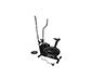 Voit LC 210 Eliptik Bisiklet Delux