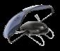 Brillen-Cliphalter