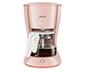 Philips Daily Collection Kahve Makinesi