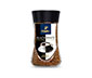 Black'N White Çözünebilir Kahve 100 g