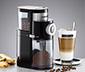 Otomatik Kahve Değirmeni