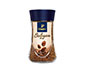 Exclusive Decaf Kafeinsiz Gold Kahve 100 g