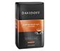 DAVIDOFF Espresso 57 Çekirdek Kahve 500g
