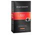 DAVIDOFF  Rich Aroma Öğütülmüş Filtre Kahve 250g