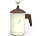 Süt köpürtücü 500 ml