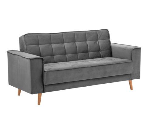 Max Winzer® 2-Sitzer-Sofa »Jolene«