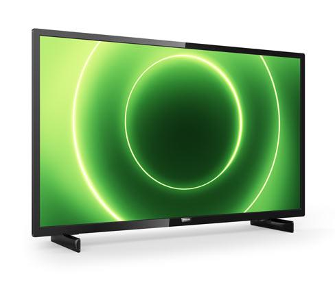 "PHILIPS-LED-TV »32 PFS 6805« – 32""-Full-HD-Smart-TV, HDR, USB-Aufnahme"
