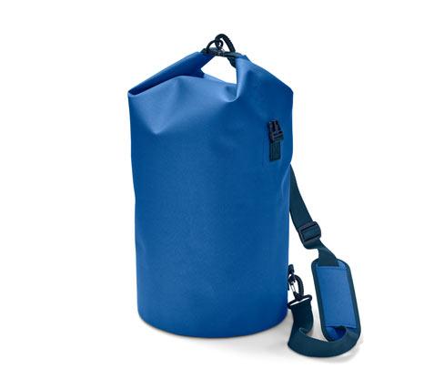 Wasserdichter 25-l-Packsack