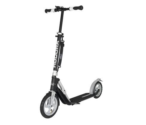 HUDORA-Scooter »BigWheel®« Air 230