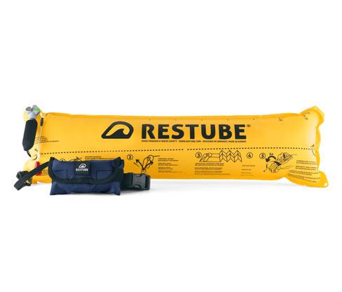 Wasser-Airbag »Restube lite«