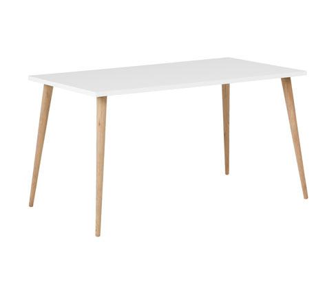 Schildmeyer-Tisch »Jonte«