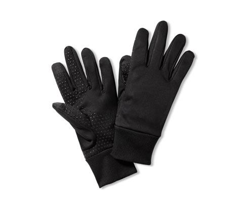 Windprotection-Handschuhe