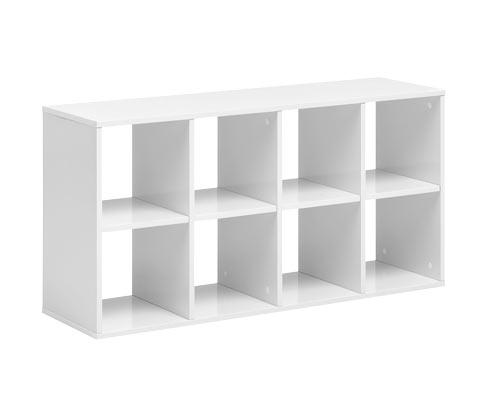 Schildmeyer-Regal-Cubo »Laurin«