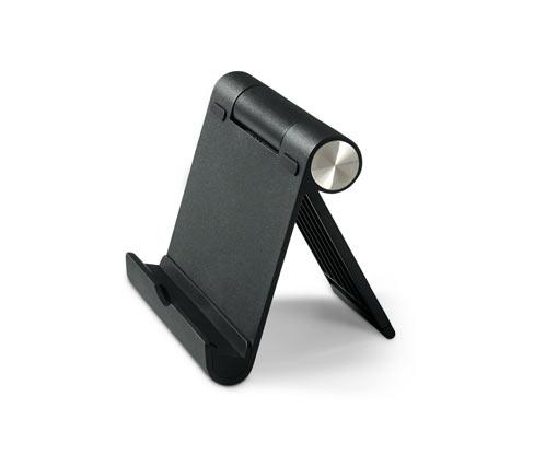 Smartphone-und-Tablet-Ständer