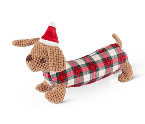 Hunde-Spielzeug