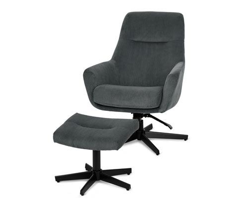 Design-Sessel