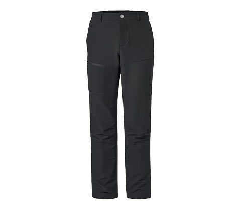 Outdoor-Thermohose