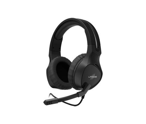 uRage-Gaming-Headset »SoundZ 300«