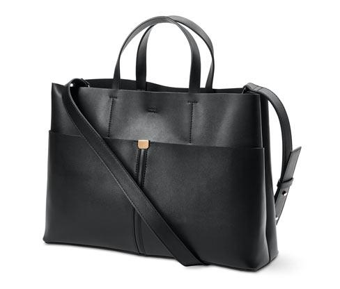 Handtasche »Shopper«